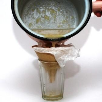 Получить сахар из свеклы в домашних условиях
